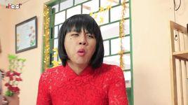 schooltv (tap 3): lop hoc nhung ngay cuoi nam - v.a