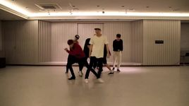 if you do (dance practice) - got7