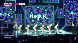 queen cobra (150923 show champion) - nop.k
