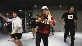 my type - ikon - sori na choreography - v.a