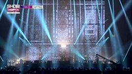 can't stop (150930 show champion) - cnblue