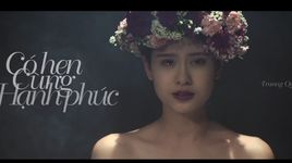 co hen cung hanh phuc (trailer) - truong quynh anh