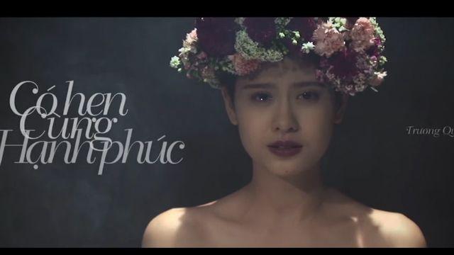 Có Hẹn Cùng Hạnh Phúc (Trailer)