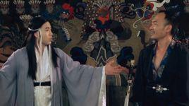 than dieu dai hiep - long dieu qua sau (tap 1) - akira phan