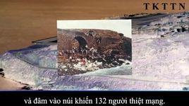 top 10 san bay nguy hiem nhat hanh tinh - v.a