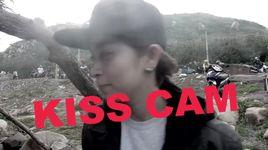 kisscam (yeu viral) - v.a