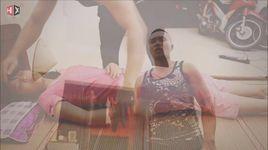con nuoi (phim ngan) - dj 28