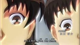 yonjuushi (kindaichi shounen no jikenbo returns season 2 opening) - news