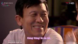 kiss me thailand (tap 2 - vietsub) - v.a