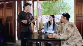 than dieu dai hiep - long dieu qua sau (tap 2) - akira phan