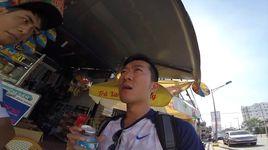 chinh phuc nha ma (tap 10): phim truong ma am quan 7 - v.a