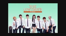 innocent love (to be continued ost) (handmade clip) - astro