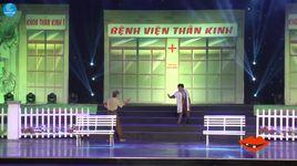 liveshow hoai linh 8: anh chang may man (full) - hoai linh, chi tai, truong giang, long dep trai, nhat cuong, hua minh dat, khanh nam, v.a