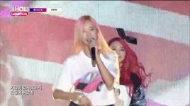 pippi (151007 show champion) - 2eyes