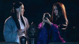 than dieu dai hiep - long dieu qua sau (tap 3) - akira phan