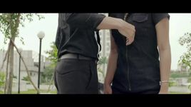 chuyen qua khu (trailer) - huy nam