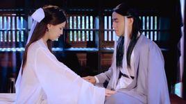 than dieu dai hiep - long dieu qua sau (tap 4) - akira phan