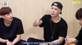 got7 i want you to do this - ep 02. something happens everyday as i say (vietsub) - got7
