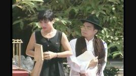 bao cong ky cuc an - bao chung, hong to, cat phuong