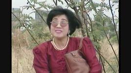 vo lon vo be - hong van (nsut), my chi, diem quynh