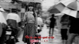 em chi quan tam anh | 我只在乎你 | i only care about you (vietsub, kara) - teresa teng (dang le quan)