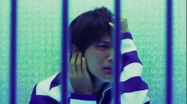 an urge (prison school live action ost) - haku