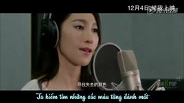 youth happiness (oh my god ost) (vietsub) - lay (exo)