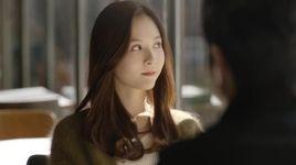 think about you - younha, chan hyuk (akdong musician)