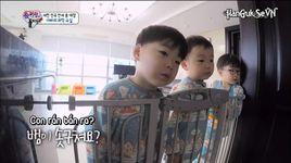 song brothers: daehan minguk manse (tap 104) - v.a