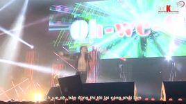 2014 asia tour concert & j party - disc 2 (vietsub) - jae joong (jyj)