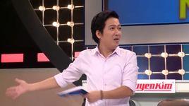 truong giang troll hari won vo cung hai huoc - hari won, truong giang