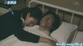 save me (vietsub) - mariya nishiuchi