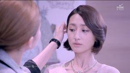 lay doc tri doc - love's forever (phai lay nguoi nhu em ost) - joanne tseng (tang chi kieu), real (f.i.r)