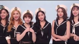 cry cry (chinese version) (world of warships ost) - t-ara