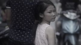 nuoc mat chia doi (trailer) - duong binh minh