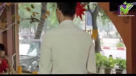 anh khong can (karaoke) - kelvin khanh