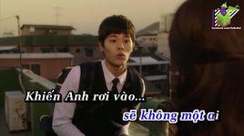anh se quen (karaoke) - yanbi