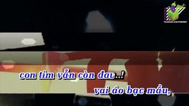 bac beo tinh doi (karaoke) - van quang long