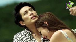 bai ca ky niem (karaoke) - che linh, huong lan