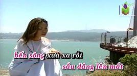canh chim lac loai (karaoke) - cam ly