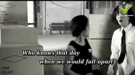 co khi nao roi xa (english version) (karaoke)