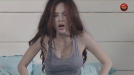 mi go ngoai truyen: tu khi con la me (parody) - v.a