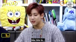151120 the show star - got7 (vietsub) - got7