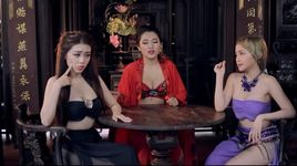 mi go tap 42: liet duong phu truyen ky - v.a