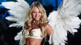 the victoria's secret fashion show 2015 - v.a