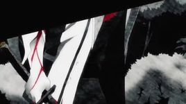 identity (rakudai kishi no cavalry opening) - mikio sakai
