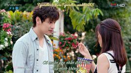 kiss me - nu hon dinh menh (tap 19 - vietsub) - v.a
