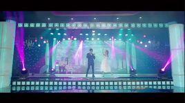 yeu ao (live) - luong gia huy