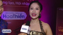 thanh thuy - se cam on neu nghe duoc loi che - v.a