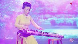 trom nhin nhau (liveshow trai tim nghe si 3) - dong dao, le minh trung